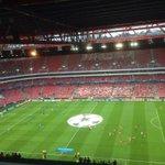 RT @koshelevoleg: Зенит никому не нужен в Лиссабоне. http://t.co/1NKDG4pLOh