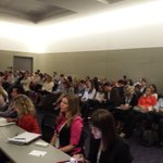 RT @BostonGlobeWork: Packed to the back at #FutureM Future of News Media session. Help create that future here: http://t.co/hyPQ8m2im0 http://t.co/BG4MLBjzMZ