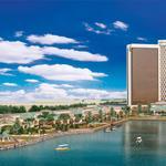 RT @WCVB: #BREAKING: @MassGamingComm officially votes in favor of the #Everett #Wynn casino plan. http://t.co/DAqixKkgBJ