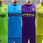 RT @Mordu2Foot: Pour les 3e maillots européens, Nike a fait dans la facilité cette année. #LdC http://t.co/IXlK0baZZ1
