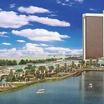 Its official @MassGamingComm votes 3-1 to approve Wynn casino in Everett http://t.co/fI5mlPiZSB http://t.co/GKOUlNHWHW