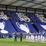 RT @chelseafc: 24 hours until #ChampionsLeague football returns to Stamford Bridge... #CFC http://t.co/Pp4XkI1wFL
