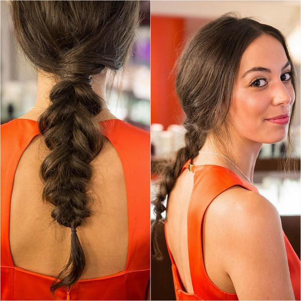 Must-try from #NYFW @POPSUGARBeauty: Stylist @JILLengelsen recreates Mara Hoffman's #braid  http://t.co/xcDMkq3BjU http://t.co/Qr86IKlYaC