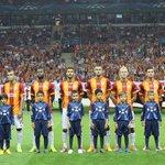 RT @GalatasaraySK: FOTO   BİZİM TAKIM! http://t.co/uhnZBwkhn0