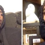 *hits blunt  Do you think Sand Is Called Sand Because Its Between The Sea And Land? http://t.co/fxYPC15vYu