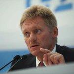RT @rusnovosti: Песков: Ситуацию вокруг Евтушенкова нельзя сравнивать с делом ЮКОС http://t.co/zAl2Hig1y5 http://t.co/2r8aSr1uSn