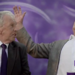 """?/?#@¥ @ballsdotie: The Eamon Dunphy Ad That Could Signal The End Of Television As We Know It http://t.co/BSSNnaw6oe http://t.co/tYQeaF0BO2"""""""