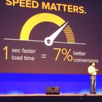 RT @yottaa: Word up @dharmesh, we agree! And we can take you & everyone higher! #INBOUND14 @HubSpot (our #Boston homey!) #webperf http://t.co/fZUOJWeXKu