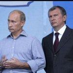 Я знаю, кризис будет, я верю в санкций жесть, когда такие люди в стране российской есть! http://t.co/kOoBJRf5MI
