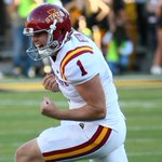 RT @CycloneFB: http://t.co/shqSnVotH1 story on @swollnetten. #Cyclones http://t.co/a2fWienjoy http://t.co/VU8TMFf0GG