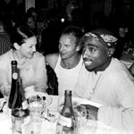 "This: ""@HistoryInPics: Madonna, Sting, and Tupac Shakur, hanging out together in 1994 http://t.co/wpJEZrXuyT"" (c.c. @DaleGodboldo)"