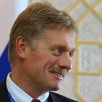 Песков: Дело Евтушенкова будет вестись без оглядки на имена и должности http://t.co/gS9h6peHso http://t.co/wSbcu1fnvg