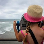 RT @VisitOceanside: A truly beautiful depiction of making memories in #Oceanside. Thanks for posting, Kelly R. [http://t.co/EP3LDDKwMY] http://t.co/l4mQriI2OX