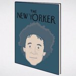 An idiot's guide to why smart people love Malcolm Gladwell. http://t.co/LscQ7Xz05G http://t.co/QZRziW90oA
