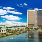RT @BostonGlobe: Mass. gambling commission approves Wynn proposal for casino in Everett http://t.co/8MWJBSoFRM @BostonGlobeMark http://t.co/sytDZ86yab
