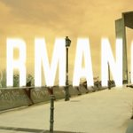 RT @HermanosTV: Ahora sí, a disfrutar de #Hermanos1 http://t.co/8yEXNHf0KH http://t.co/Dtzyb2lY5d