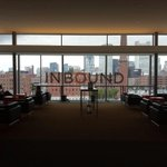 RT @Yodelpop: #1 way to achieve inbound success: create an inbound culture #INBOUND14 via @TheSalesLion http://t.co/B9gz0llxr7