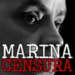 RT @DilmaRousselfie: Marina adota práticas da ditadura na disputa eleitoral http://t.co/lRGwClUDKS #MARINAcensura #MudaMais