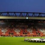 RT @u1tramir: Лига Чемпионов. Ливерпуль-Лудогорец http://t.co/1Ln3pc5VJ4