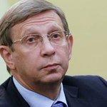 Песков заявил, что считает абсурдными попытки «политически» окрасить дело Евтушенкова. http://t.co/1q9NF0Egs1 http://t.co/DWo7buto0i