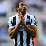 RT @_LiverpooI: Thoughts and prayers with Jonás Gutiérrez @elgalgojonas, who has been diagnosed with testicular cancer. Get well soon http://t.co/cwPP6u390q