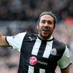 RT @BBCSporf: Wishing Jonas Gutierrez a speedy recovery, having been diagnosed with testicular cancer. #GetWellSoonJonas http://t.co/WG4RhldHf1