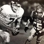 RT @RHHerald_Preps: Northwestern to recognize 89 state title team Friday http://t.co/9aN7z72DHz #RockHill http://t.co/XRnmGiZto4