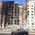 RT @PravdaRu: Виктор Гиржов: Киев надеется заполучить Донбасс через три года http://t.co/AerlkRYNlY Сопре... http://t.co/E2uS5ifYsn http://t.co/bidSSGmA1L