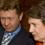 RT @NZStuff: .@HelenClarkUNDP has assured @DavidCunliffeMP that no mass-spying occurred on her watch http://t.co/JyNy2OY45s http://t.co/swBbZFEYwM
