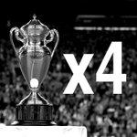 RT @SoundersFC: Yourrrrrrrr #Sounders FC has won the #USOC2014 title!!! http://t.co/gmyYza7Vg3