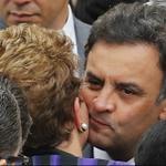 """Genro para Aécio: """"O senhor falando de corrupção do PT é como o sujo falando do mal lavado"""" http://t.co/uUT2Hiij4L http://t.co/tkiFgmpUrv"""
