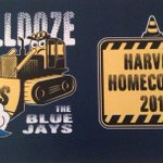Bring $10! @CHS_Indians Harvest Homecoming t-shirts on sale during FLEx and all lunch periods through F! #spirit http://t.co/8j5VyyZ5wV