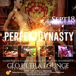 RT @Mel_dBest: Its time to be #GrownAndSexy this THURSDAY #Glo #PerfeKtDynasty http://t.co/fPGuxw2Yxf