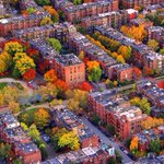"""RT @ClaireSMBB: #Boston & @chrisbrogan """"@Inc The city that racked up $1.9B in new VC Deals this year (infogr) http://t.co/71OXiwlLQg http://t.co/DEAKmNjRk7"""""""