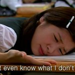 This sum up my student life http://t.co/WdTQFCCU1x http://t.co/jkmt2bYIMJ