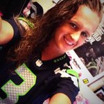 RT @Morgan_Dancer: @JordinSparks Seattle Seahawks Fan for life #NFLFanStyle http://t.co/QOzkSE1SZb