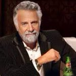 RT @keeleighmays: i dont always tweet about Tascosa, but when i do, its #x #GoRebs http://t.co/BMoMIPu3aU