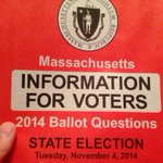 Came in the mail today: #mapoli http://t.co/BXL2RBPmzp