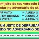 É AÉCIO NEVES PRESIDENTE! ; ) #AeciodeVirada http://t.co/qFV52xRNRm