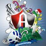 RT @LIGABancomerMX: Para los aficionados del @AtlasFC #SoyFiel #AlGritoDeGol @LigraficaMX http://t.co/IasQ63xBWY
