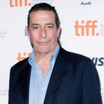 Game of Thrones Actor Ciaran Hinds Joins @Miles Teller in Bleed for This! http://t.co/ZpezHxshw9 via @THR http://t.co/xMdQfPVXE7