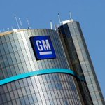 RT @wjxt4: http://t.co/Fy16ve7ncO Safety regulators share blame for GM recall failure http://t.co/vGch87XBum