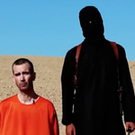 El MI5 descubre la identidad del yihadista John @KarlosAndradet @ma_rociocoronel @REYSOferrari http://t.co/lOOWYt9xHB