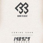 140929 #BTOB 5th Mini Album #MOVE  #비투비 #무브 #컴백 http://t.co/3U0CGuewAb