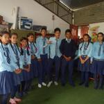#C4N14 Fellow @KarkiAlina, is helping high school students learn digital skills in #Nepal: http://t.co/HvwWMROCDR http://t.co/vgiKoTB7Ew