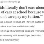 RT @ColIegeStudent: The accuracy of this is pretty sad... http://t.co/p5g8oc1lix