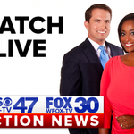 RT @ActionNewsJax: LIVE VIDEO: Watch Action News with @BachmanANJax & @TenikkaANJax live: http://t.co/mlTW7GChy9 http://t.co/VNkYKNnDNy