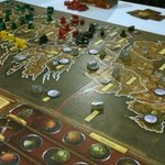 RT @ocelopan: Tabletop games: Game of Thrones http://t.co/FIhw7c3Vub