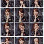 Wacky faces of @itsJaneOineza ???????????? ???????????? http://t.co/a0tgRV6tbZ