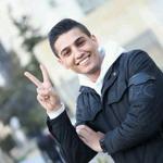 RT @MohammedAssaf89: صباح الخير #محمد_عساف مرشح لجائزة #MTVEMA العالمية بسبب اروع جمهور في الدنيا انتو احلى 442 #VoteForAssaf Admin http://t.co/XkbGzCRQf8